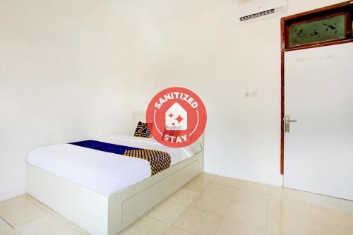 SPOT ON 3928 Terrace House Syariah, Depok