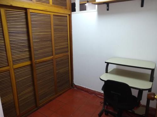 Apartamento perfecto en Juana Paula, Villa del Rosario