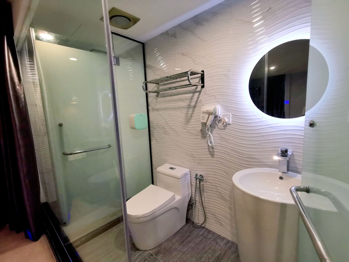 WOW Hotel Penang, Pulau Penang