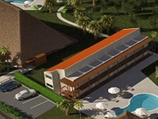 Punta del Este Arenas Hotel & Resort, n.a339