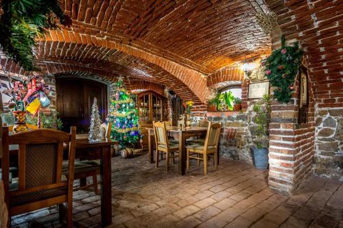 Casa Dives, Transylvania, Pianu De Sus