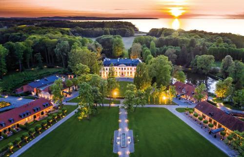 Weissenhaus Grand Village Resort & SPA, Ostholstein