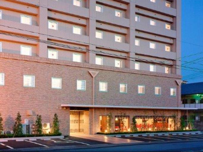 Hotel Sealuck Pal Utsunomiya, Utsunomiya