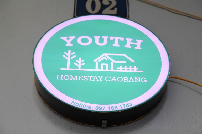 Youth Homestay Cao Bang, Cao Bằng