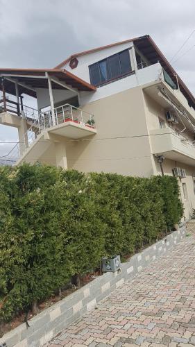 Guest house Landi, Vlorës