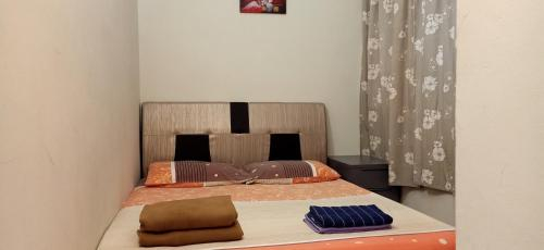 Tanjung Bungah Apartment Stay, Pulau Penang