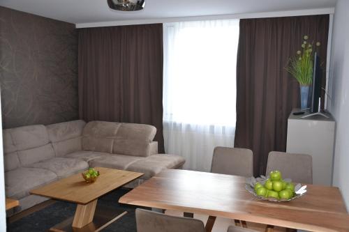 Appartement 41 Executive mit Flußblick - [#124052], Lahn-Dill-Kreis