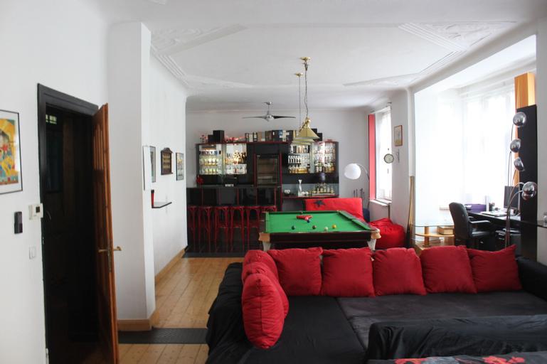 Privatzimmer Hagen, Hagen