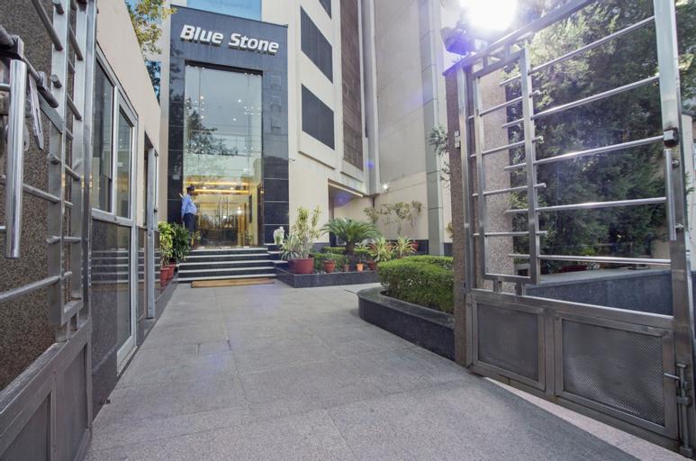 Hotel Blue Stone, Gautam Buddha Nagar