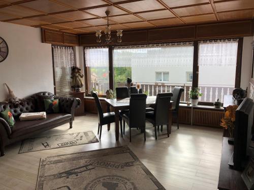 Ferienwohnung Messeapartment nahe Basel fur 2 Personen, Lörrach