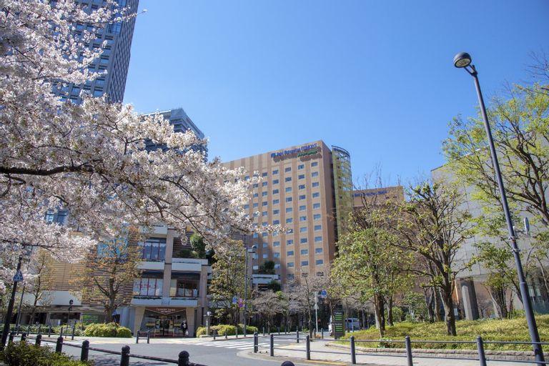 Hotel Metropolitan Edmont Tokyo, Shinjuku