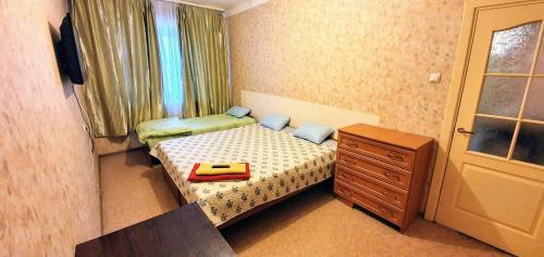 п26 Квартира в центре с отчетными документами, Yakutsk gorsovet