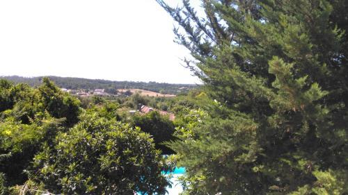 Sea&Country side Villa, Setúbal