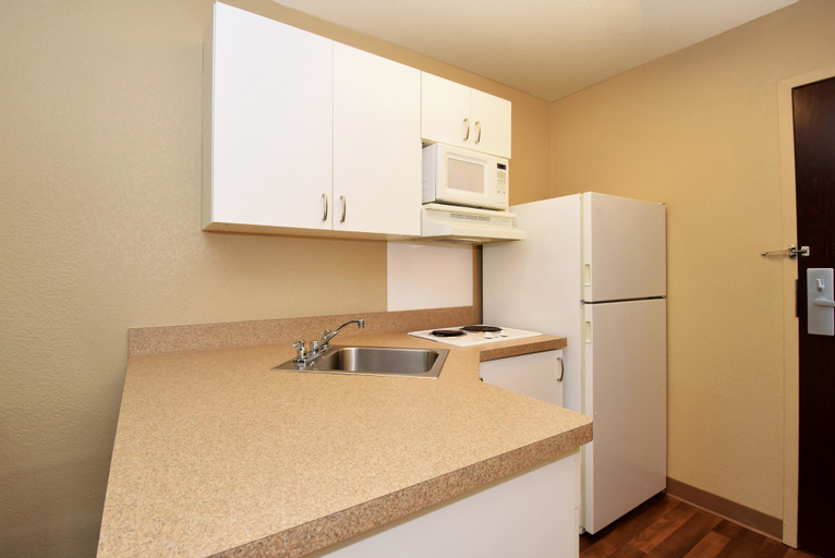 Extended Stay America - Washington D.C. - Herndon - Dulles, Fairfax