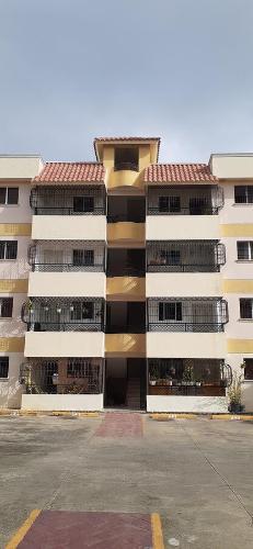 Residencial Palmas De Gurabo, Santiago de los Caballeros
