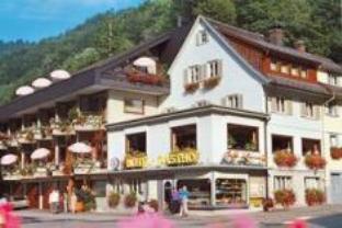 Hotel Kimmig, Ortenaukreis