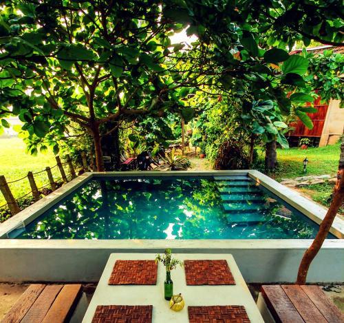 Satta Beach Residence, Thiruvananthapuram