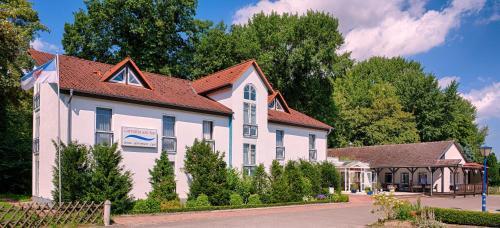 Carmina am See, Vorpommern-Rügen