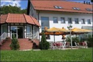 Hotel Harzresidenz, Harz