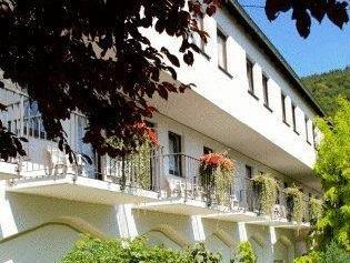 Hotel Lellmann, Mayen-Koblenz