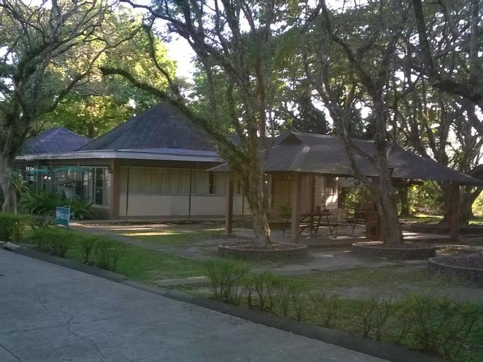 Ouan's The Farm Resort, Lucena City