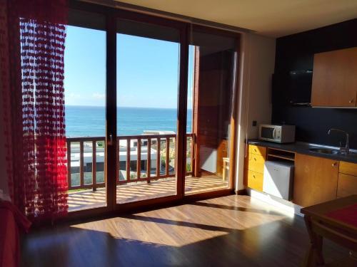 Baluarte Citadino Coxos Beach Lodge, Mafra