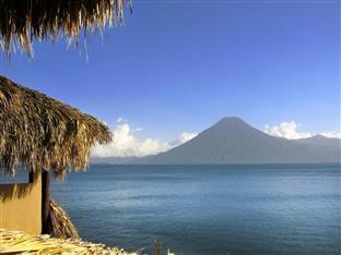 Laguna Lodge Eco-Resort & Nature Reserve, NA