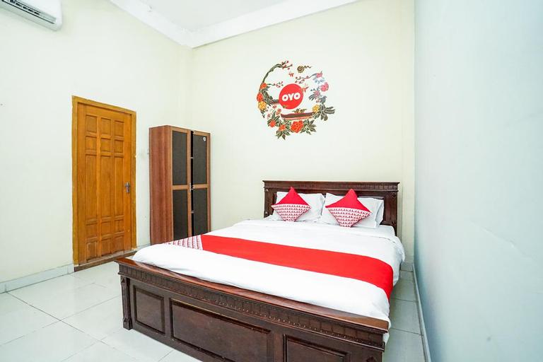 OYO 475 Kartika Syariah Homestay, Surabaya