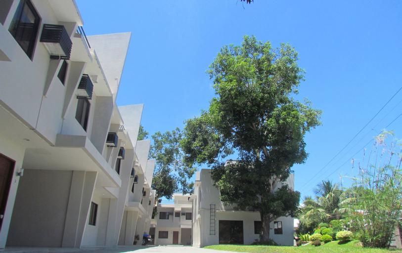 Marina Residences, Dumaguete City
