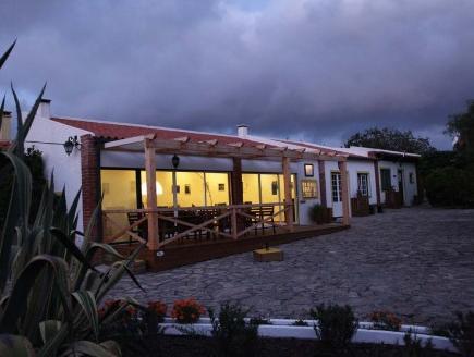 Casal Da Eira Branca - Turismo Rural - Caldas da Rainha, Caldas da Rainha
