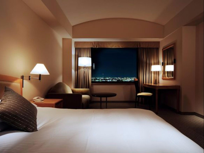 ROYAL PINES HOTEL URAWA, Saitama