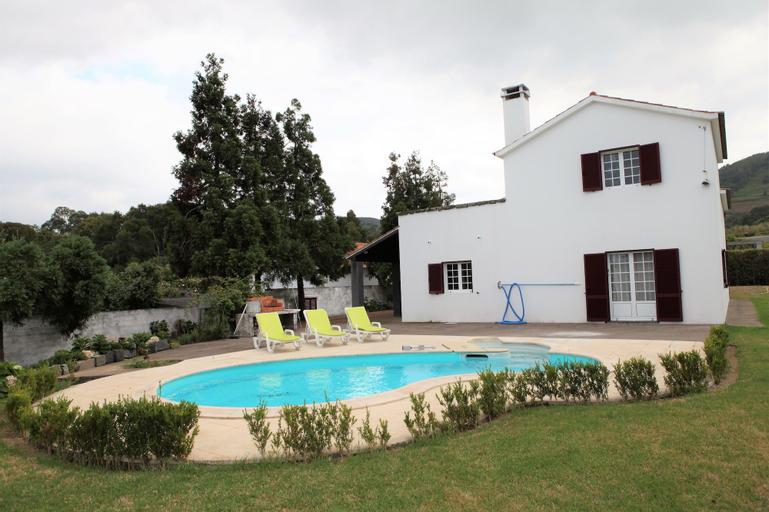 Batalha House by Green Vacations, Ponta Delgada
