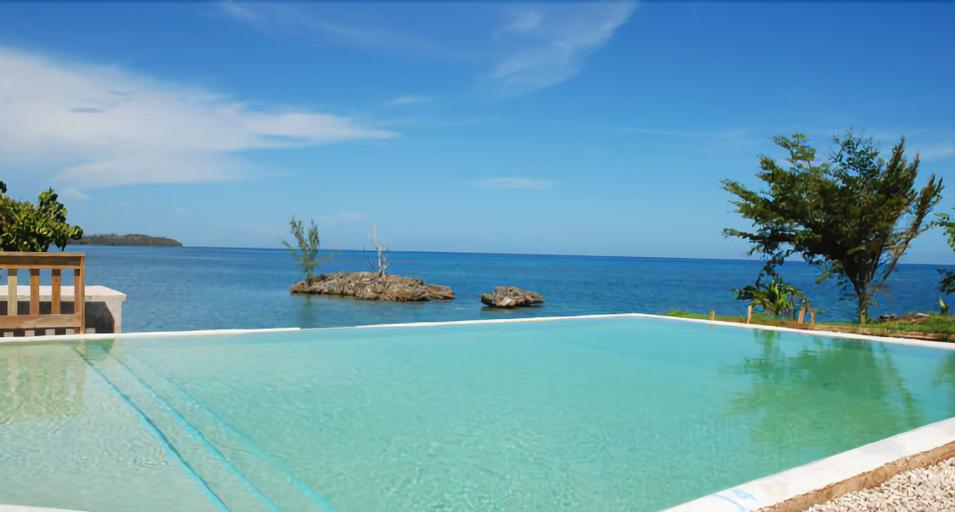 Rhodes Beach Resort Negril,
