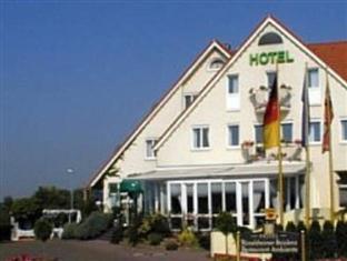 Hotel Bauschheimer Hof, Groß-Gerau