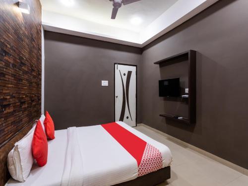 OYO 69538 Kapoor Inn, Kapurthala