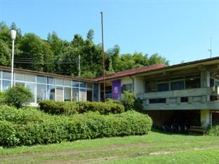 Amanohashidate Youth Hostel, Miyazu