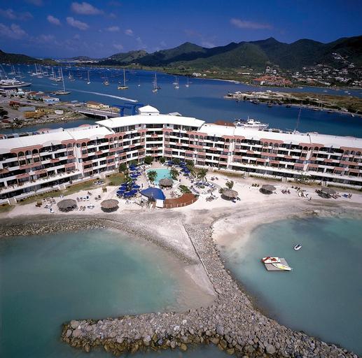 Royal Palm Beach Resort by Diamond Resorts,