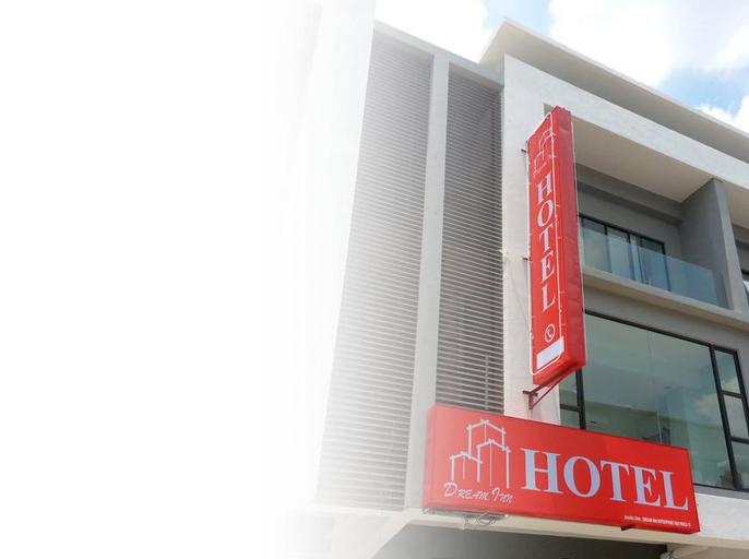 Dream Inn, Hulu Langat