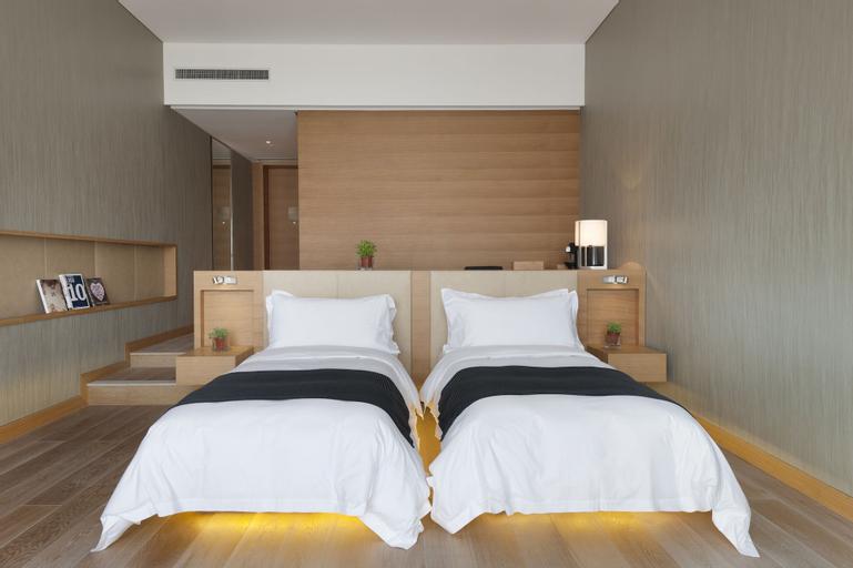 Highxuan Spa Hotel, Hangzhou
