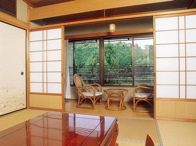 Marui Ryokan, Kyōtanabe