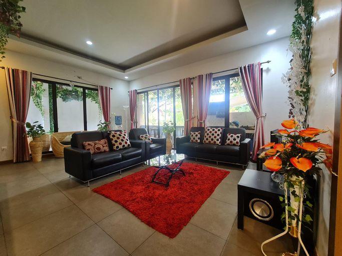 Convenient Villa 2BR in Vimala Hills Semeru, Bogor