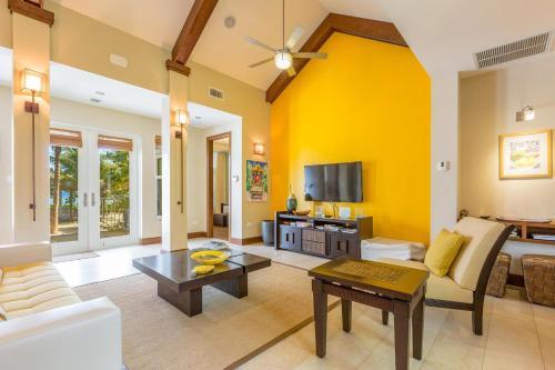 Mango Cottage by Grand Cayman Villas,