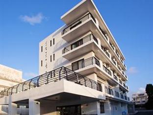 Hotel de L'aqua Miyakojima, Miyakojima
