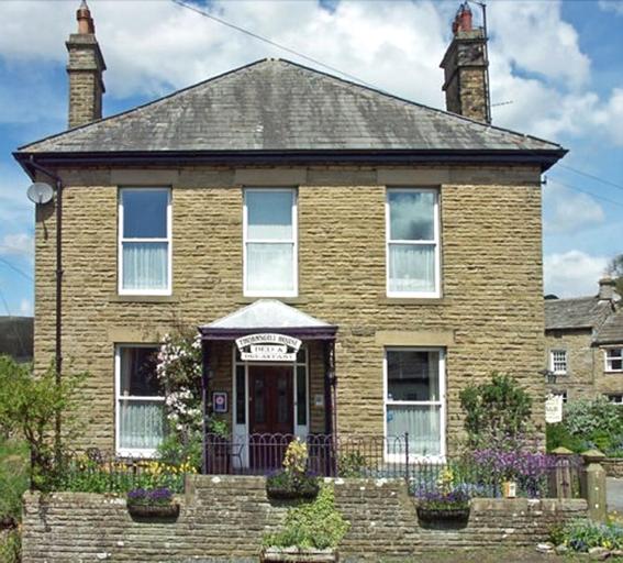 Thornsgill House Bed & Breakfast, North Yorkshire