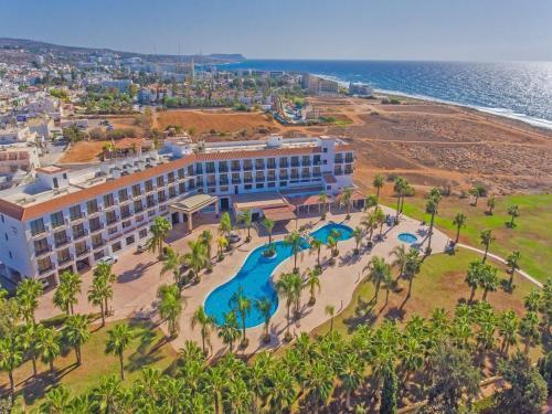 Anmaria Beach Hotel,