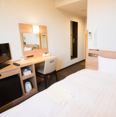 Hotel Park Inn Tonami Inter, Tonami