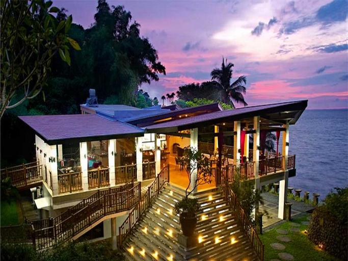 Aiyanar Beach and Dive Resort (Pet-friendly), Mabini