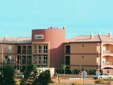 Leo Islamar, Huelva