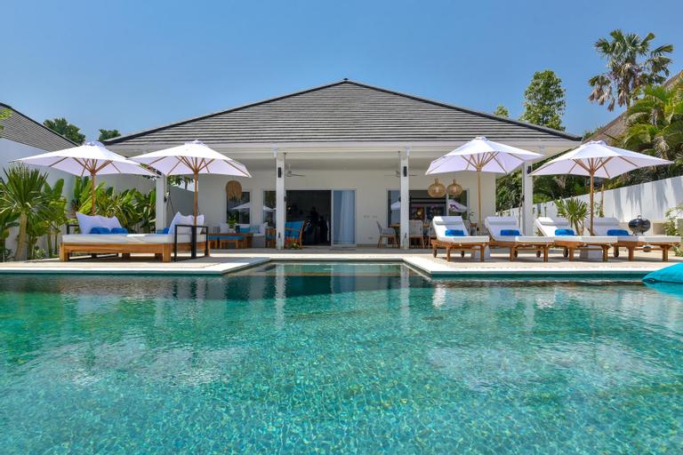 Villa Serenity , Buleleng