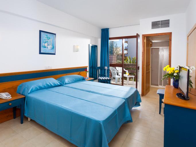 Hotel Blue Sea La Pinta, Baleares